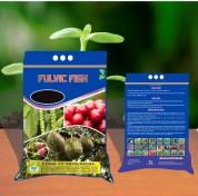 mo-hinh-bao-bi-fulvic-fish-5kg