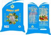 mo-hinh-bao-bi-root-5kg-500-x-351