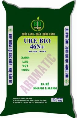 mo-hinh-bao-bi-ure-1-324-x-500