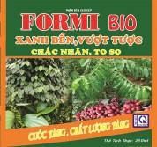 sp-formi-bio-chuyen-ca-phe-ho-tieu-500ml-20150817-230550-1-500-x-471