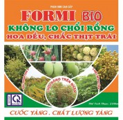 sp-formi-bio-chuyen-nhan-vai-250ml-20150817-230056-1-500-x-491